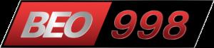 BEO998